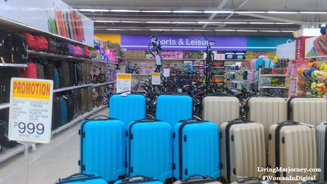 Shopwise-Sale-Luggage