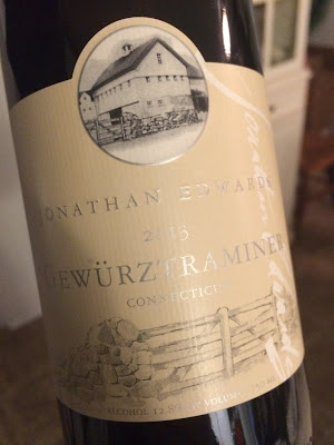 Image result for jonathan edwards gewurztraminer