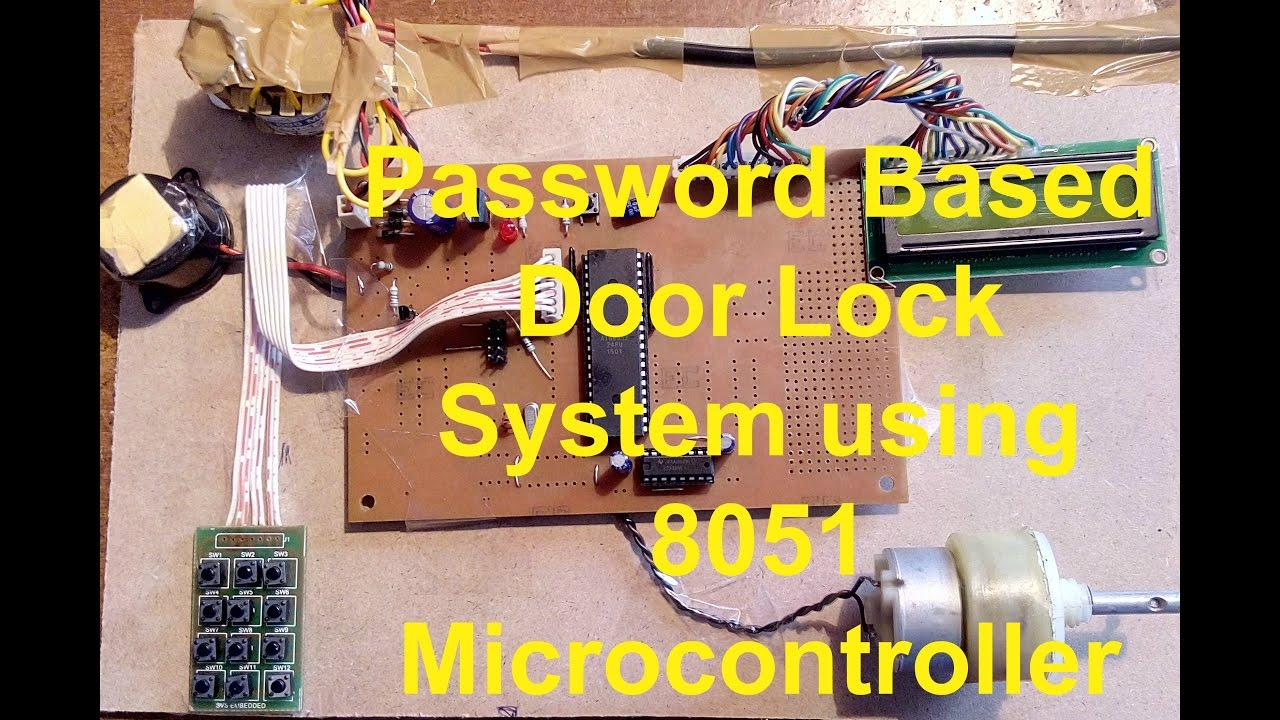 Svsembedded Projects 919491535690 91 7842358459 Best Electronics 8051 Microcontroller For Engineering Students Final Year Project Ideas Ece