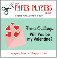 http://thepaperplayers.blogspot.fr/2017/02/pp330-theme-challenge-from-claire.html