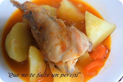 conejo_patatas