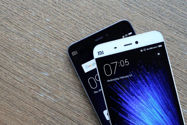 Cara merubah gaya font di Smartphone Android