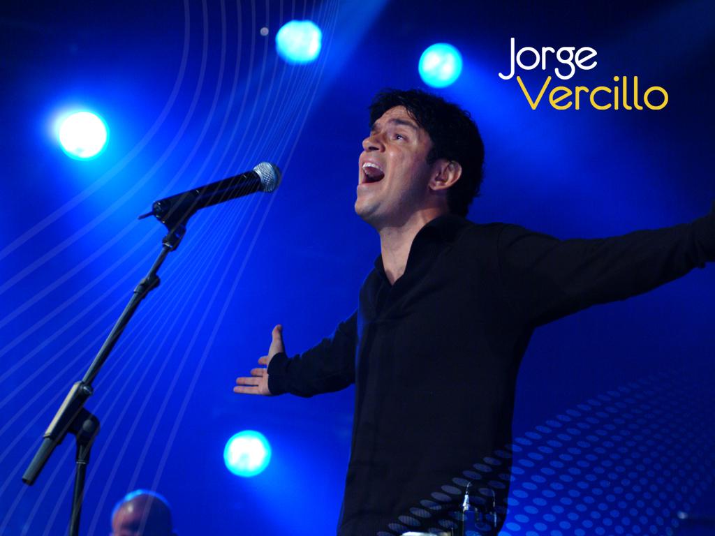 cd jorge vercilo ao vivo 2013