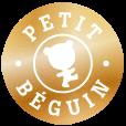 https://www.petit-beguin.fr/