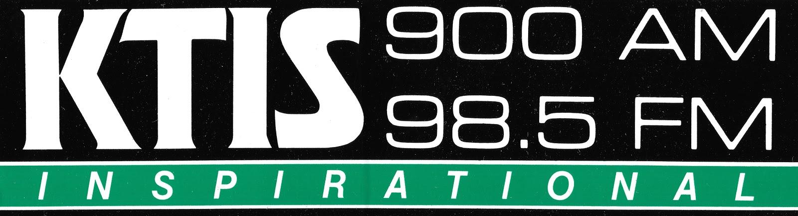Ktis 900 am minneapolis