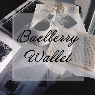 Baellerry wallet