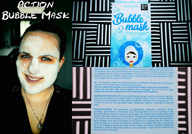 http://www.verodoesthis.be/2018/04/julie-maskerreview-action-bubble-mask.html