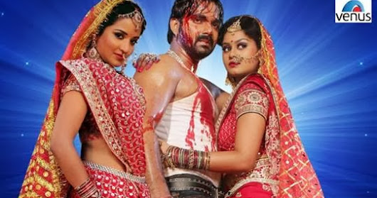 Ziddi Aashiq : Bhojpuri Movie Release Date, Cast and Crew, Box Office
