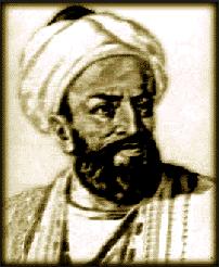 Kindi adalah dikenal sebagai filsuf pertama yang lahir dari kalangan Islam Biografi Al-Kindi - Filsuf Muslim Pertama
