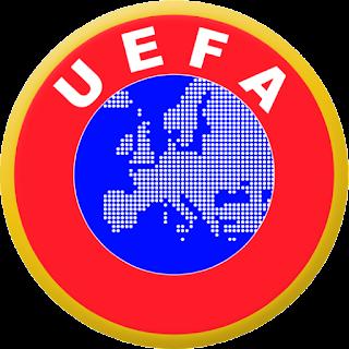 EduLG DLS 17: Logos de Ligas, Copas y Confederaciones