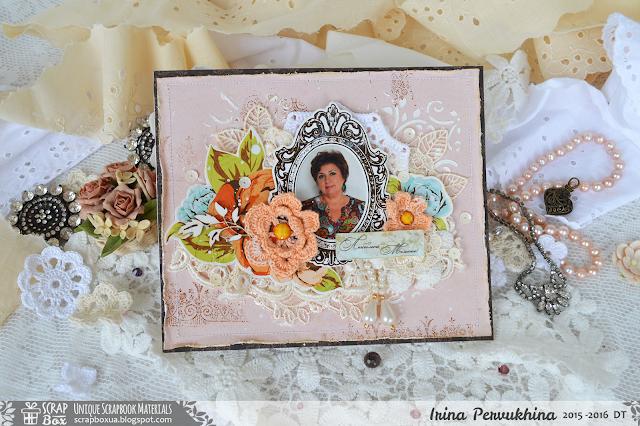 Как сделать самую красивую открытку для мамы фото 93