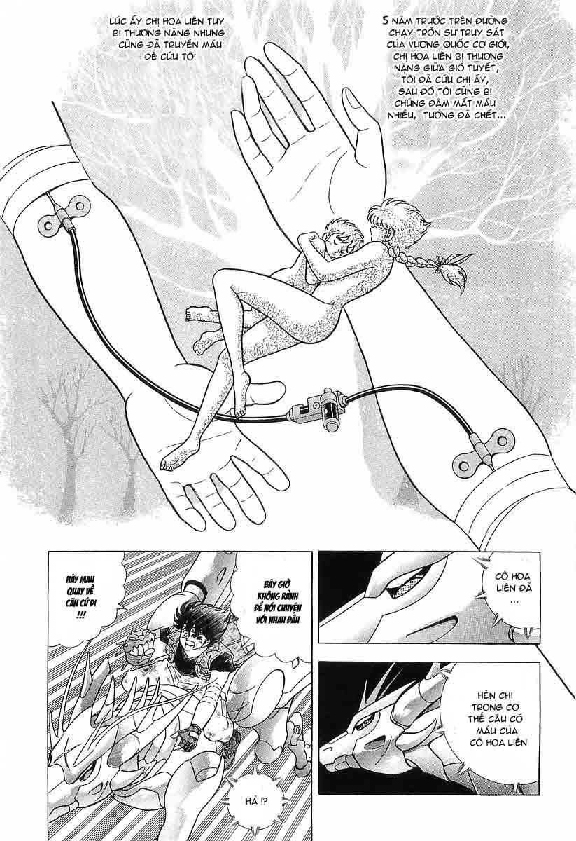 B'tX 2 trang 41