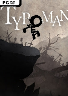 Download Typoman for PC Free Full Version