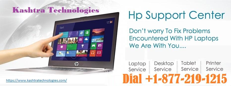 Hp laptop customer service