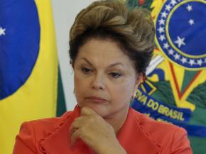 Dilma tenta, mas Supremo rejeita pedido para anular impeachment