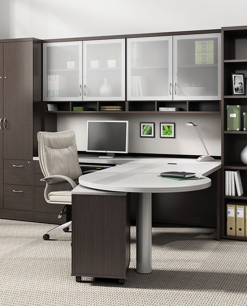 Office Anything Furniture Blog: How To Effectively