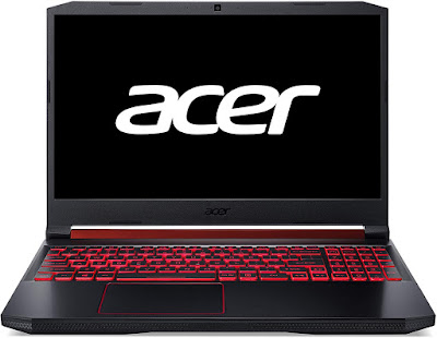 Acer Nitro 5 AN515-54-71AU