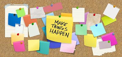 capacidades, habilidades, fortaleza interior, aprendizaje, aprender, desarrollo, cambiar, pasión,