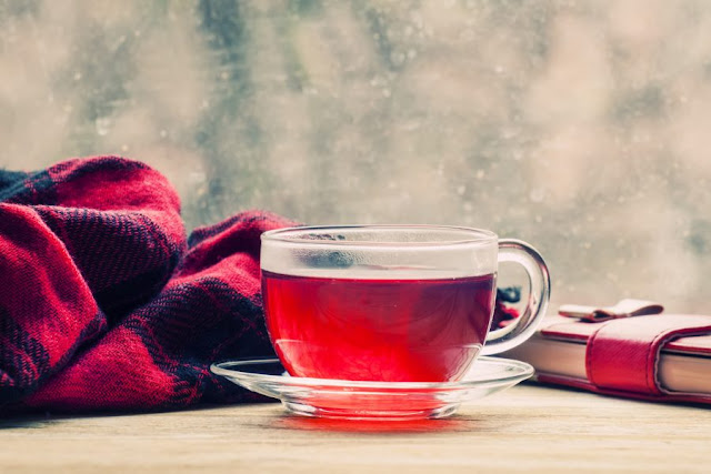 how to lose weight naturally, lose weight fast, lose weight naturally, red tea