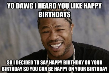 Funny Birthday Memes For Brother In Law : Funny happy birthday images free download