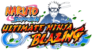 Download Ultimate Ninja Blazing v1.1.7 Mod APK