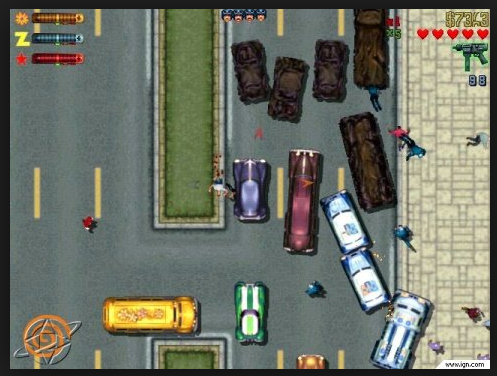 https://www.ourtecads.com/2020/04/gta-2-full-action-pc-game-free-download.html