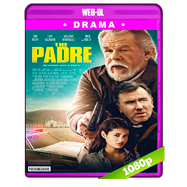 The Padre (2018) WEB-DL 1080p Audio Dual Latino-Ingles