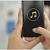 Cara Download Musik di iPhone tanpa iTunes dengan mudah