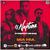 DJ Neptune feat. C4 Pedro & Mr Eazi - Mia Mia (2018) [Download]