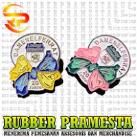 PIN ENAMEL GLITTER | PIN | ENAMEL GOTHIC | PIN ENAMEL GREENWICH | BAGAIMANA CARA MEMBUAT PIN ENAMEL DIY