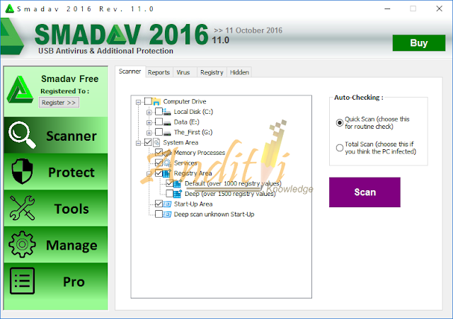 Download Smadav Terbaru v11.0 Free_anditii.web.id
