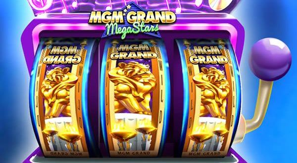 Casino Dealer Jobs In Corona, Ca | Monster.com Slot Machine
