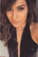 Nia Sharma Fabulous TV Actress in Bikini ~  Exclusive 032.jpg