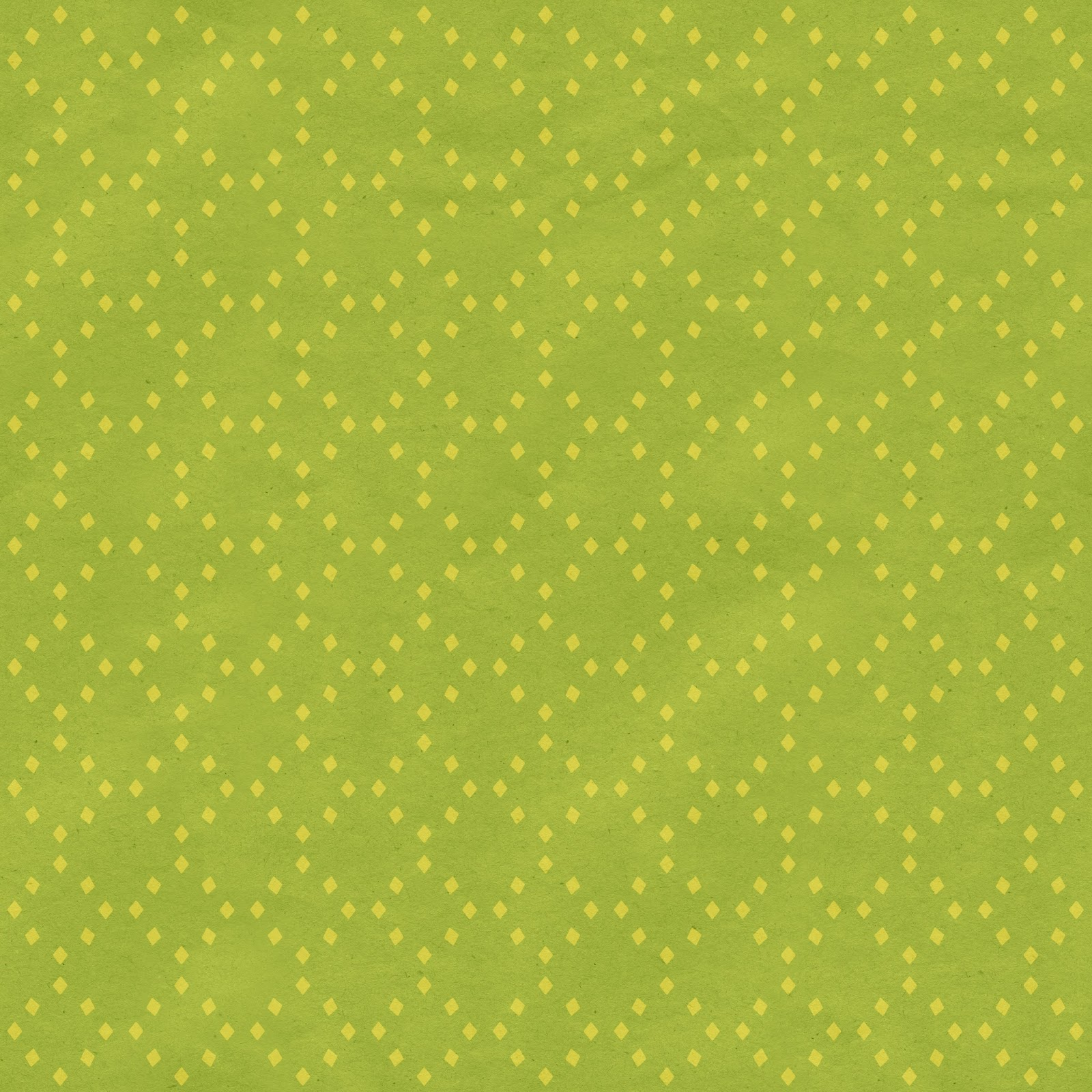 Oklahomadawn Do The Zoo Paper 2 Free Scrapbook Paper