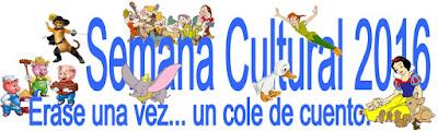http://ceipescultorvicenteochoa.larioja.edu.es/SemanaCultural.htm