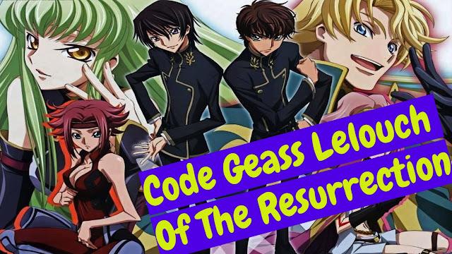 Code-Geass-Lelouch-Of-The-Resurrection