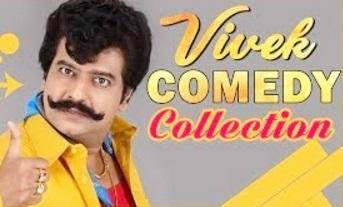 Vivek Comedy Collection | Chellamae | Kadhal Sadugudu | Perazhagan | Whistle | Anbe Anbe