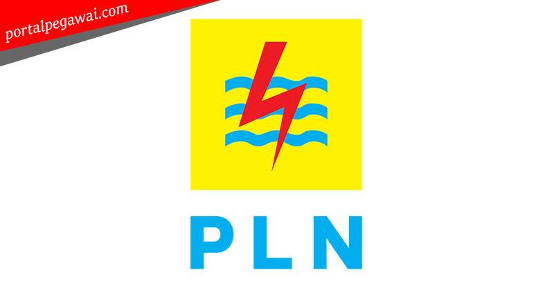 Perusahaan BUMN PT PLN Buka Lowongan Kerja Besar Besaran Tingkat SMA SMK