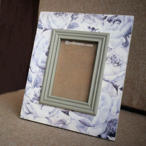 Vinatge Picture Frame in Port Harcourt, Nigeria