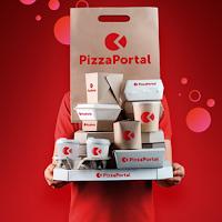 Darmowa dostawa z PizzaPortal.pl w piątki dla płacących BLIKiem.png