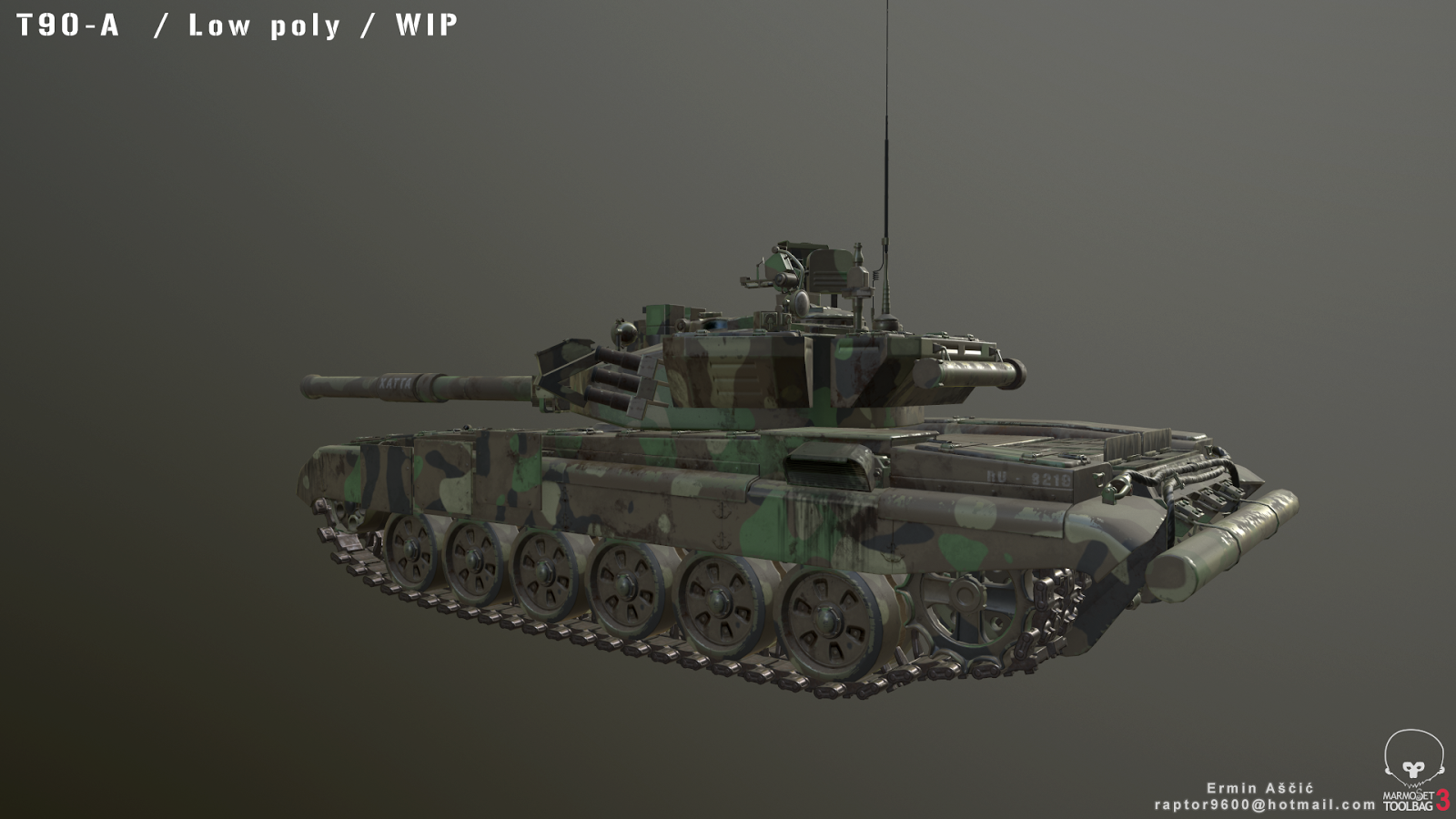 RaP_T-90A_LP__Screenshot_3.png