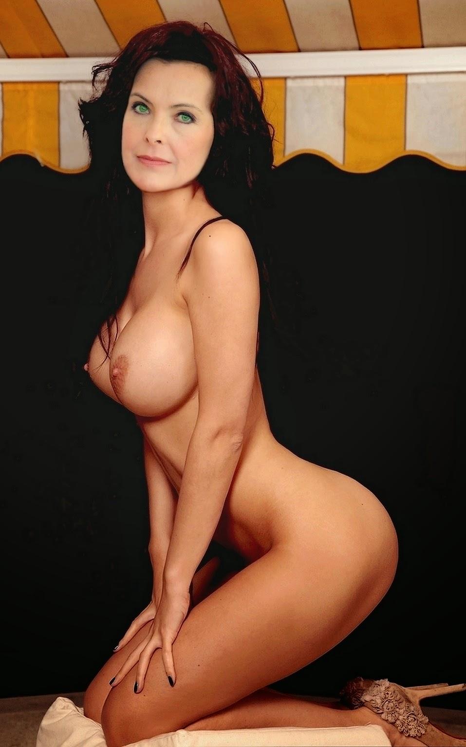 Hot Celeb Porn Pics