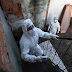 Coronavírus deixa mais de 250 mil mortos no mundo, com previsão de aumento nos próximos meses