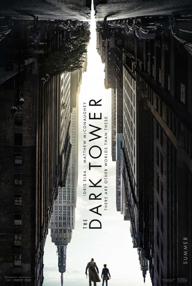 The Dark Tower Full Movie Download 720p Bluray Single Direct Download Links