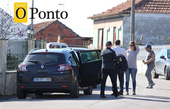 Suspeito de raptar menor de Ponte de Lima fica em prisão preventiva