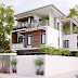 Mua bán nhà quận Gò Vấp - Tại sao nên chọn ?