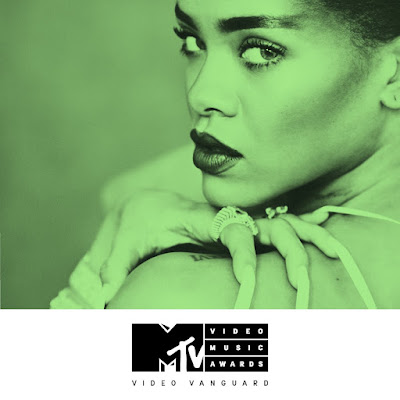 Download Rihanna Live at VMA's 2016