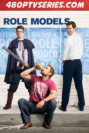 Role Models (2008) 650MB Full Hindi Dual Audio Movie Download 720p Bluray thumbnail