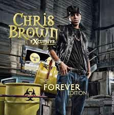Chris Brown Nothing Lyrics