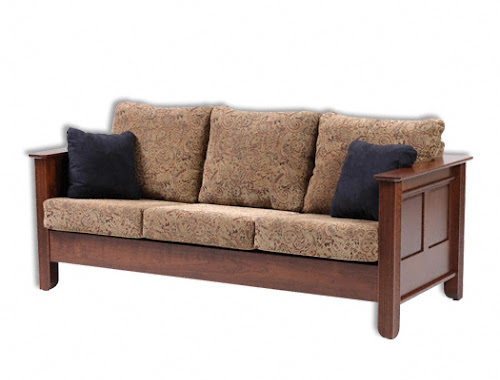 Wooden Sofa Design Gallery Chesterfield Leather Sofas Birmingham Solid Wood Designs An Interior Best Home Joy Studio